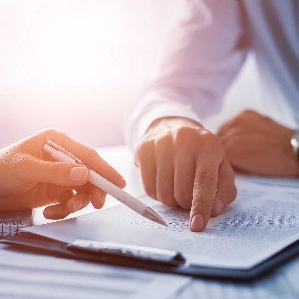 Farmington Medicaid planning attorneys