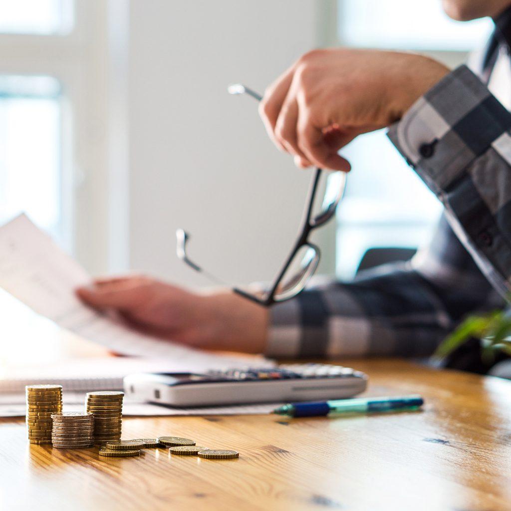 estate planning lawyers Farmington Utah