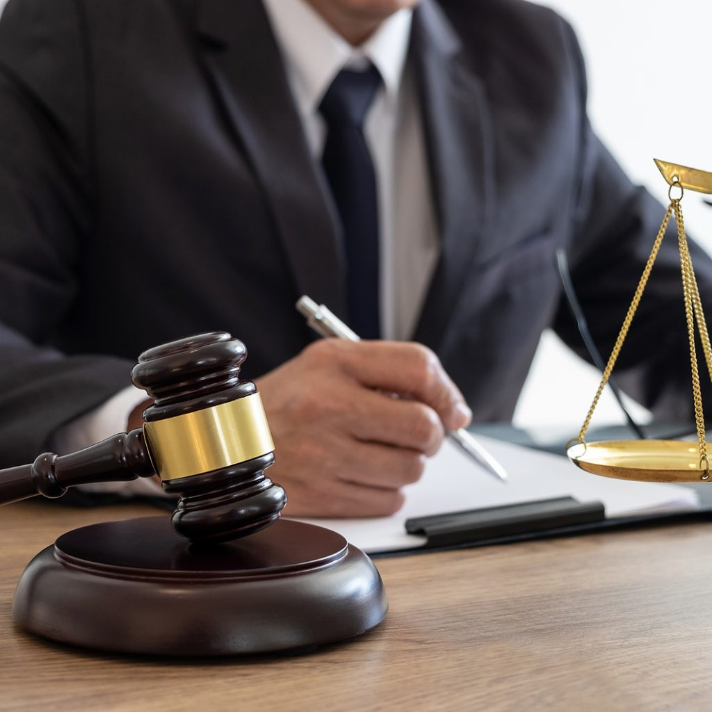 Farmington Special Needs Trust lawyers