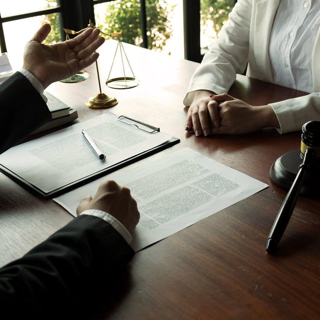 estate planning attorney Farmington Utah
