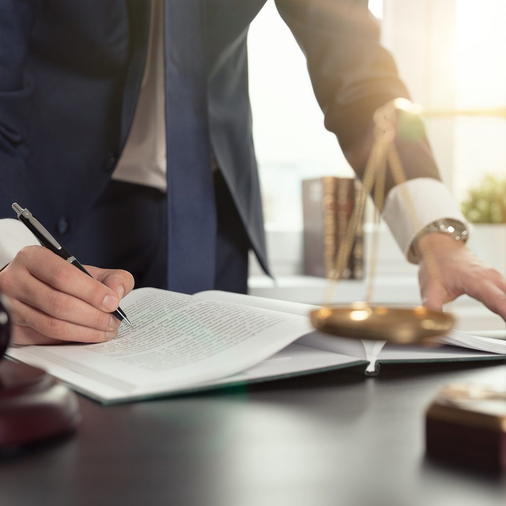 Special Needs Trust Attorneys Farmington