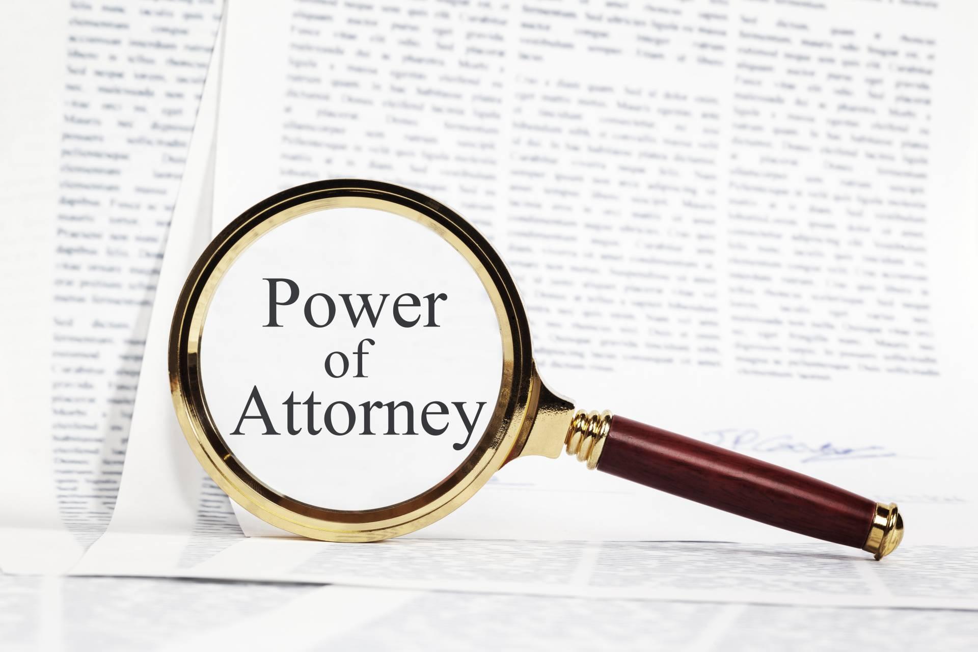 estate planning lawyer Utah